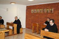 Канонічна візитація у Венгожеві та Кентшині 2015_3