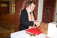 Канонічна візитація у Венгожеві та Кентшині 2015_4