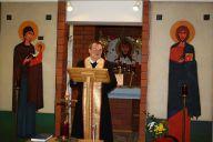 Канонічна візитація у Венгожеві та Кентшині 2015_5