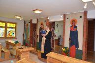 Канонічна візитація у Венгожеві та Кентшині 2015_8
