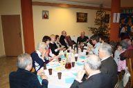 В Гіжицьку відбувся парафіяльни святий вечір 2016 (2)
