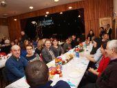 У Венгожеві відбувся парафіяльний святий вечір 2016_3