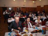 У Венгожеві відбувся парафіяльний святий вечір 2016_5