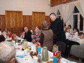 У Венгожеві відбувся парафіяльний святий вечір 2016_7