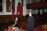 У Венгожеві відбулося введення нового пароха 2016_3