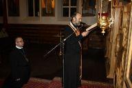 У Венгожеві відбулося введення нового пароха 2016_4