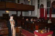 У Венгожеві відбулося введення нового пароха 2016_5