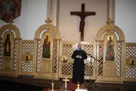 У Венгожеві відбулося введення нового пароха 2016_8