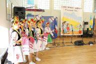 Відбулося свято Дитячої Творчості в Ґіжицьку 2016_3