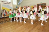Відбулося свято Дитячої Творчості в Ґіжицьку 2016_4