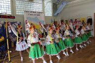 Відбулося свято Дитячої Творчості в Ґіжицьку 2016_5