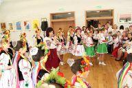 Відбулося свято Дитячої Творчості в Ґіжицьку 2016_7