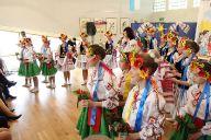 Відбулося свято Дитячої Творчості в Ґіжицьку 2016_8