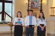 Святкування Дня Незалежності України в Гіжицьку 2016 _10