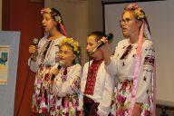 Святкування Дня Незалежності України в Гіжицьку 2016_7