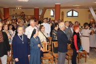 Святкування Дня Незалежності України в Гіжицьку 2016 _7