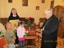 Дитячий табір «НАЗАРЕТ» у Перемишлі