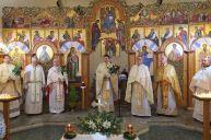 Престольний празник св. Василія Великого у Кентшині - 2019_10