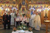 Престольний празник св. Василія Великого у Кентшині - 2019_11