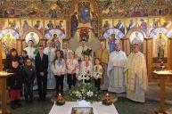 Престольний празник св. Василія Великого у Кентшині - 2019_12