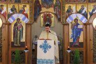 Престольний празник св. Василія Великого у Кентшині - 2019_1
