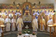 Престольний празник св. Василія Великого у Кентшині - 2019 (2)