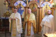 Престольний празник св. Василія Великого у Кентшині - 2019_4
