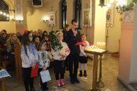 Престольний празник св. Василія Великого у Кентшині - 2019_5