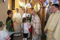 Престольний празник св. Василія Великого у Кентшині - 2019_6