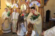 Престольний празник св. Василія Великого у Кентшині - 2019_8