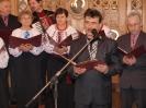 Szewczenko Weg-wo 2012_5