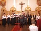 Szewczenko Weg-wo 2012_6