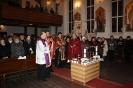 «Небесна Сотня» – новітні покровителі української держави 2014