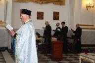 Свято провінції Покрова Пресвятої Богородиці у Польщі 2014_1