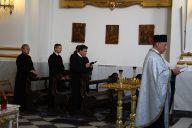 Свято провінції Покрова Пресвятої Богородиці у Польщі 2014_4