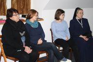 У Венгожеві розпочалися Таворські Говіння – духовнівправи 2015 (2)