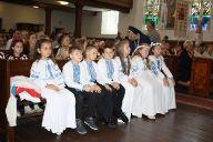 Храмовий празник Чесного Хреста у м. Венґожево 2016_10