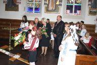 Храмовий празник Чесного Хреста у м. Венґожево 2016_11