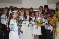 Храмовий празник Чесного Хреста у м. Венґожево 2016_13