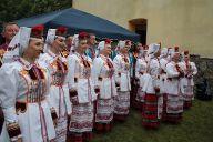 Храмовий празник Чесного Хреста у м. Венґожево 2016_22