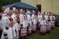 Храмовий празник Чесного Хреста у м. Венґожево 2016_23