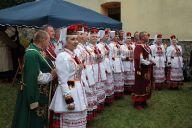 Храмовий празник Чесного Хреста у м. Венґожево 2016_29