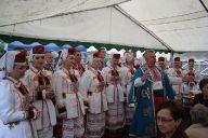 Храмовий празник Чесного Хреста у м. Венґожево 2016_31