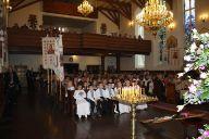 Храмовий празник Чесного Хреста у м. Венґожево 2016_3