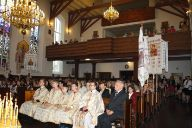 Храмовий празник Чесного Хреста у м. Венґожево 2016_4