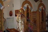 Храмовий празник Чесного Хреста у м. Венґожево 2016_5