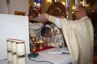 Храмовий празник Чесного Хреста у м. Венґожево 2016_7
