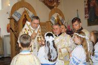 Храмовий празник Чесного Хреста у м. Венґожево 2016_8
