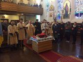 Вшанували пам'ять жертв Голодомору та політичних репресій 2016_3