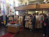 Вшанували пам'ять жертв Голодомору та політичних репресій 2016_4